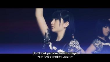モーニング娘。'17『邪魔しないで Here We Go!』(Morning Musume。'17[Don't Bother Me, Here We Go!])(Promotion Edit)_002