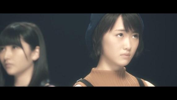 モーニング娘。'17『邪魔しないで Here We Go!』(Morning Musume。'17[Don't Bother Me, Here We Go!])(Promotion Edit)_008
