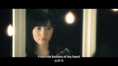 モーニング娘。'17『邪魔しないで Here We Go!』(Morning Musume。'17[Don't Bother Me, Here We Go!])(Promotion Edit)_010