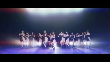モーニング娘。'17『邪魔しないで Here We Go!』(Morning Musume。'17[Don't Bother Me, Here We Go!])(Promotion Edit)_011