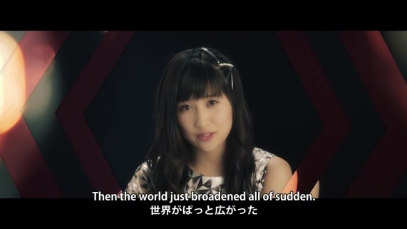 モーニング娘。'17『邪魔しないで Here We Go!』(Morning Musume。'17[Don't Bother Me, Here We Go!])(Promotion Edit)_017