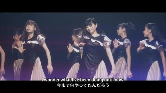 モーニング娘。'17『邪魔しないで Here We Go!』(Morning Musume。'17[Don't Bother Me, Here We Go!])(Promotion Edit)_018