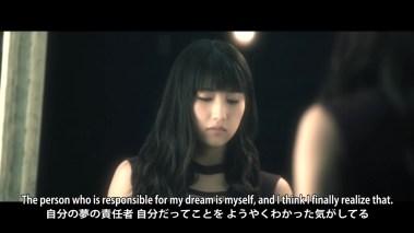 モーニング娘。'17『邪魔しないで Here We Go!』(Morning Musume。'17[Don't Bother Me, Here We Go!])(Promotion Edit)_020