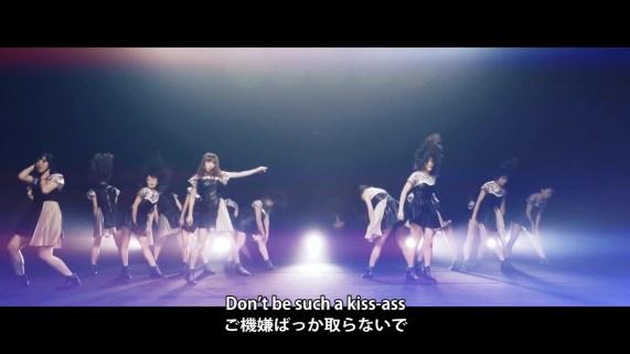 モーニング娘。'17『邪魔しないで Here We Go!』(Morning Musume。'17[Don't Bother Me, Here We Go!])(Promotion Edit)_025
