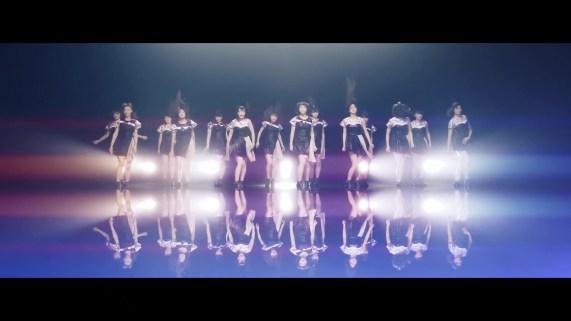 モーニング娘。'17『邪魔しないで Here We Go!』(Morning Musume。'17[Don't Bother Me, Here We Go!])(Promotion Edit)_027