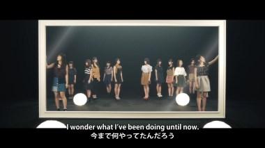 モーニング娘。'17『邪魔しないで Here We Go!』(Morning Musume。'17[Don't Bother Me, Here We Go!])(Promotion Edit)_028