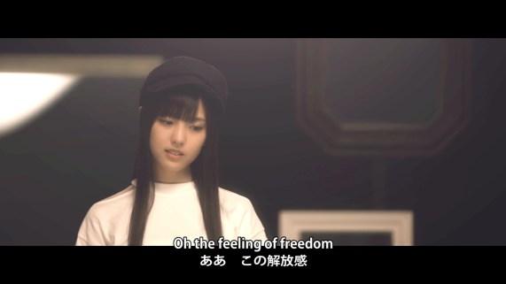 モーニング娘。'17『邪魔しないで Here We Go!』(Morning Musume。'17[Don't Bother Me, Here We Go!])(Promotion Edit)_034