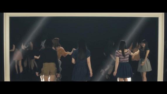 モーニング娘。'17『邪魔しないで Here We Go!』(Morning Musume。'17[Don't Bother Me, Here We Go!])(Promotion Edit)_043