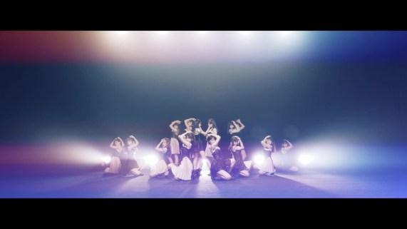 モーニング娘。'17『邪魔しないで Here We Go!』(Morning Musume。'17[Don't Bother Me, Here We Go!])(Promotion Edit)_044