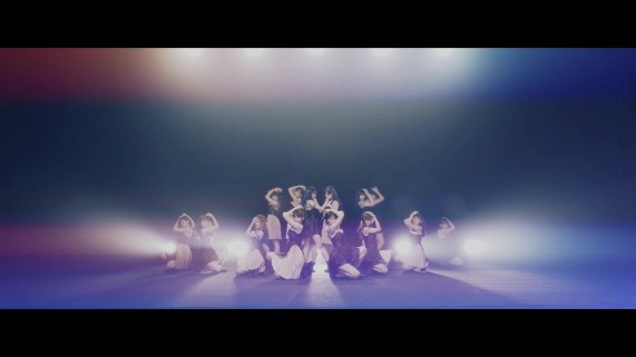 モーニング娘。'17『邪魔しないで Here We Go!』(Morning Musume。'17[Don't Bother Me, Here We Go!])(Promotion Edit)_045