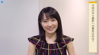Hello! Project Station ep 239 MC Niinuma Kisora, Yanagawa Nanami_007
