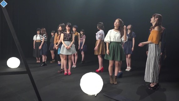 Hello! Project Station ep 239 MC Niinuma Kisora, Yanagawa Nanami_010