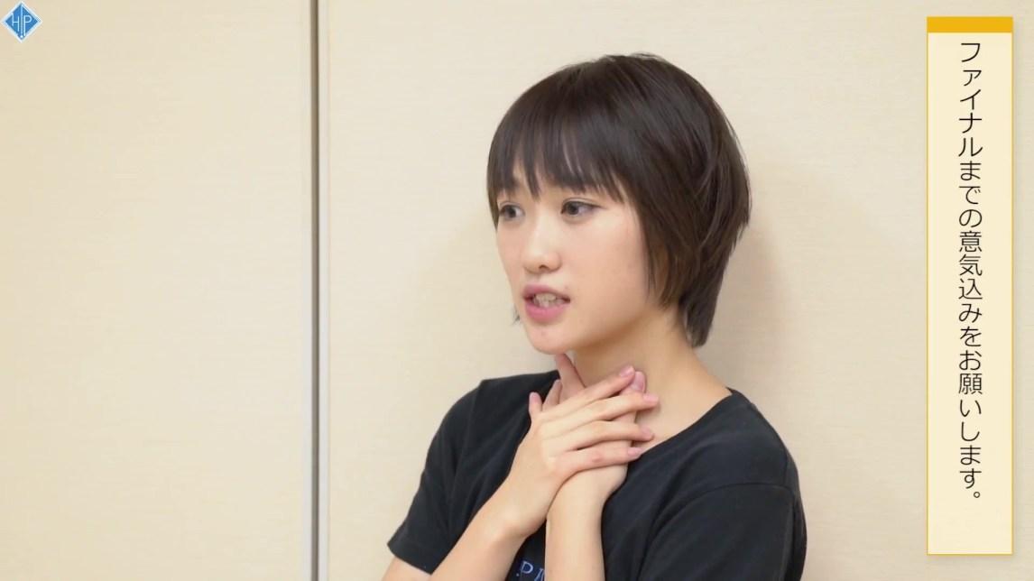 Hello! Project Station ep 239 MC Niinuma Kisora, Yanagawa Nanami_023