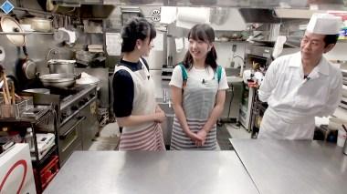 Hello! Project Station ep 239 MC Niinuma Kisora, Yanagawa Nanami_031