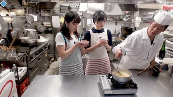 Hello! Project Station ep 239 MC Niinuma Kisora, Yanagawa Nanami_037