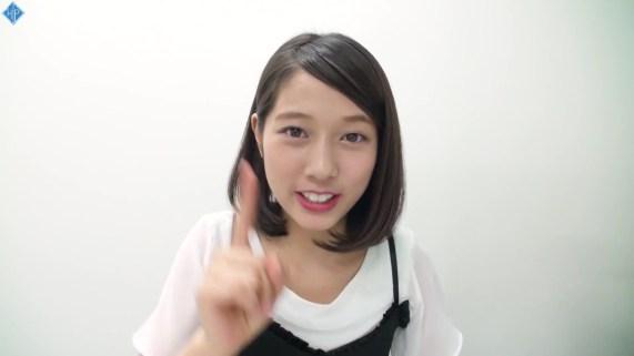 Hello! Project Station ep 239 MC Niinuma Kisora, Yanagawa Nanami_047