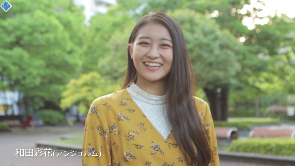 Hello! Project Station ep 239 MC Niinuma Kisora, Yanagawa Nanami_049