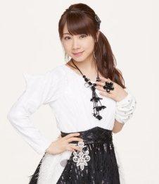 Ishida Ayumi-744486