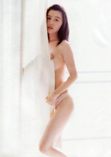 Kusumi Koharu-746273
