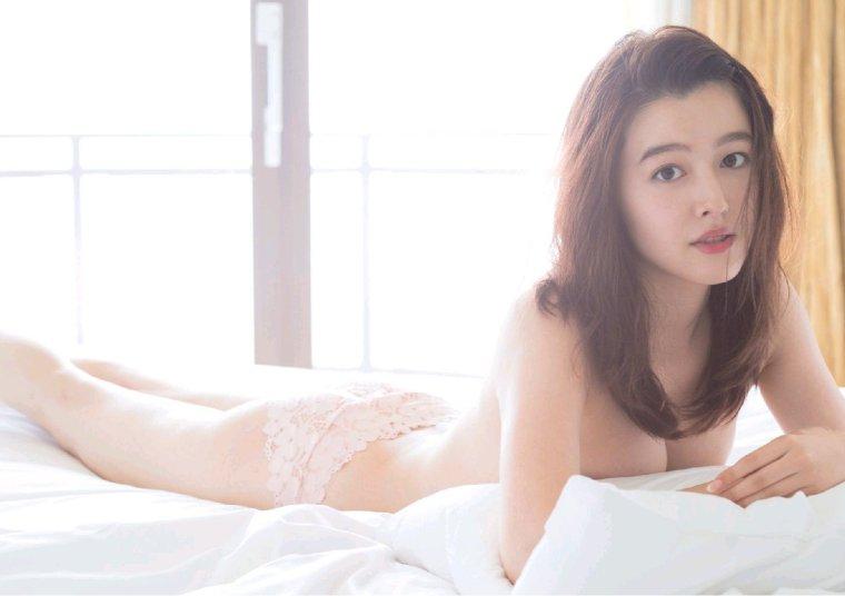 Kusumi Koharu-746274