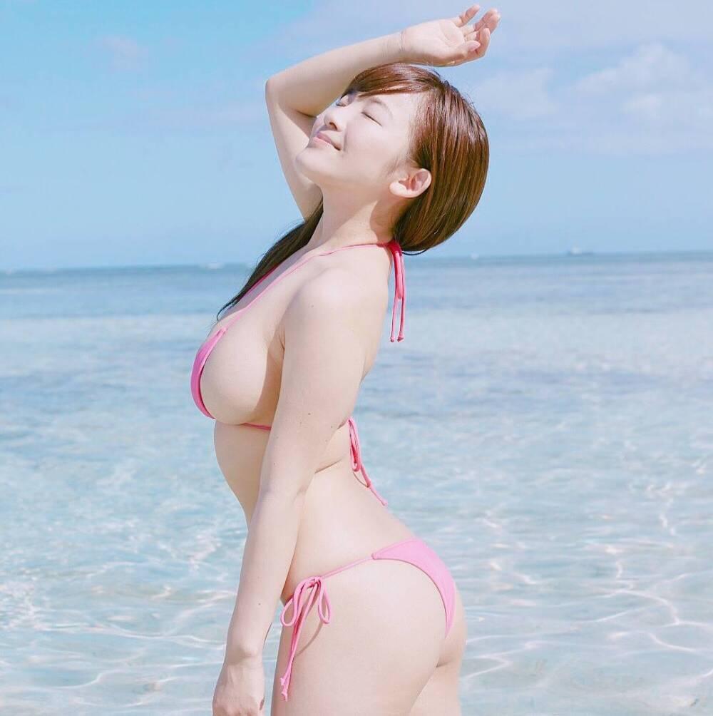 Amaki Jun lanzará el Blu-ray de Amachichi el 26 de enero