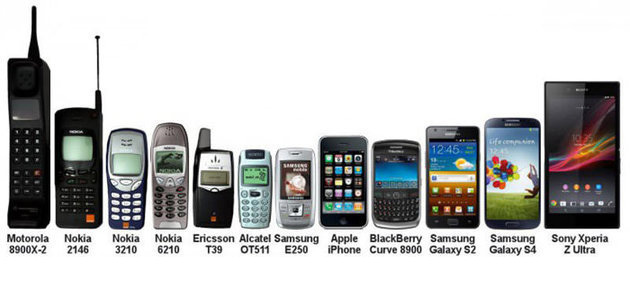 smartphone-evolution1