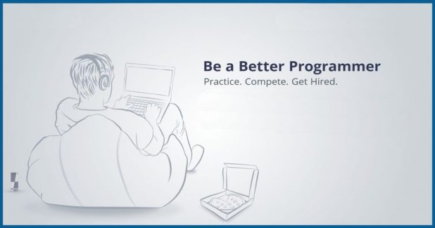 Codding practice and programming challenges - 2