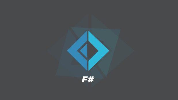 F# Programming Language