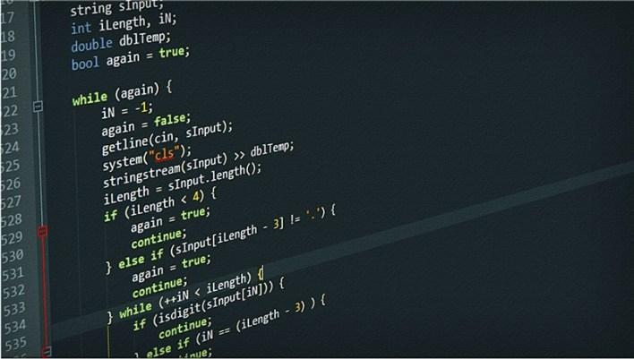 Tips to Improve Logic Building Skills in Programming