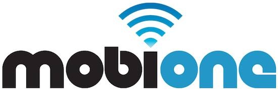 MobiOne studio iPhone emulator for pc