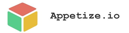 appetize.io best emulator for windows