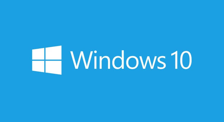 Windows-10-final-release-July-29