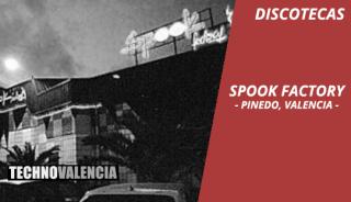 discotecas_spook