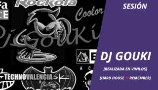 sesion_djgouki_vinilo_hardhouse_dance_techno_remember