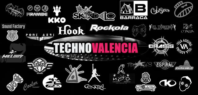 tecno_valencia_logo_web
