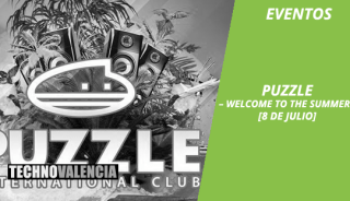 eventos_puzzle_welcome_to_the_summer_8_de_julio