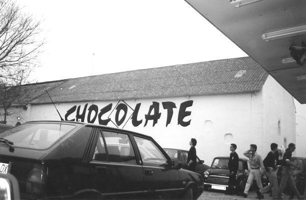 chocolate_discoteca_sueca_1