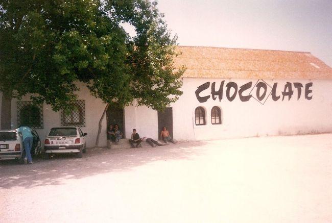 chocolate_discoteca_sueca_2
