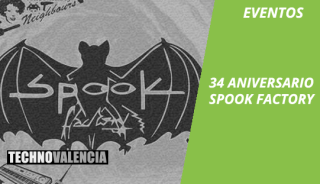 eventos_34_aniv_spook_factory