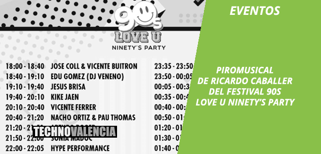 eventos_piromusical_90s_love_u_-_ninetys_party