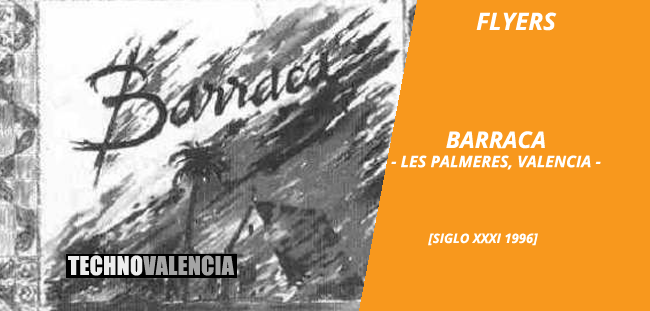 lyers_barraca_-_siglo_xxxi_1996