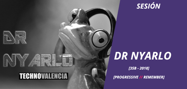 session_dr_nyarlo