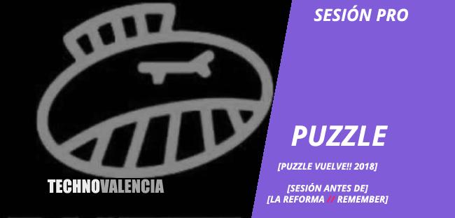 session_pro_puzzle_vuelve