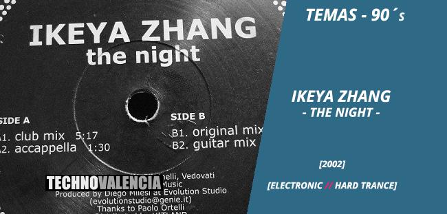 temas_90_ikeya_zhang_-_the_night