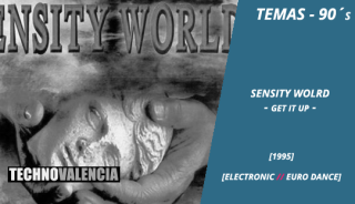 temas_90_sensity_world_-_get_it_up_1995