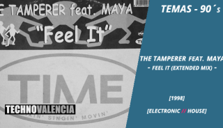 temas_90_the_tamperer_feat._maya_-_feel_it_(extended_mix)