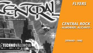 flyers_central_rock_almoradi_alicante_-_verano_1998