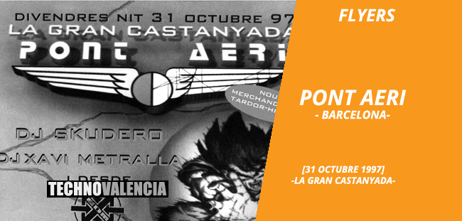 flyers_pont_aeri_-_31_octubre_1997_la_gran_castanyada