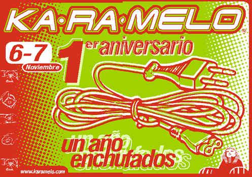 karamelo_11-1999_216