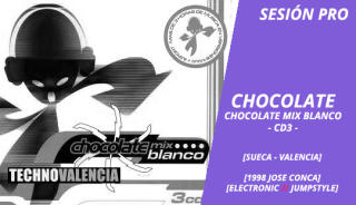 session_pro_chocolate_sueca_valencia_-_1998_mix_blanco_cd3_jose_conca